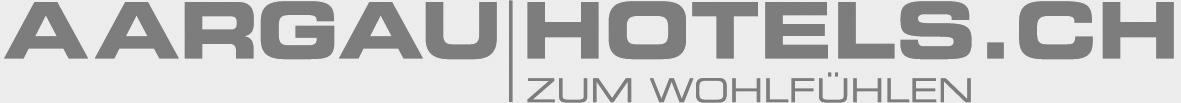 AH_logo2010_grau_Footer
