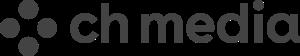 CH_Media_Logo_CMYK_sw 1