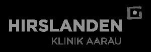 L_Hirslanden_Aarau_sw-1