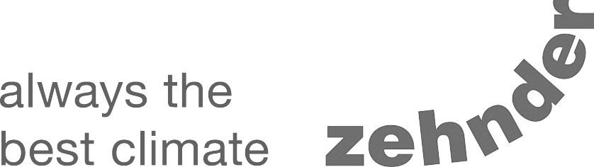 Zehnder_Logo_25mm_always_the_best_climate_links_Office_grau_Footer