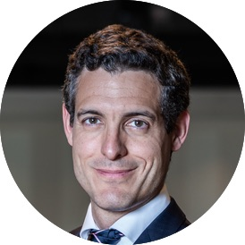 01.09.2020 - Xoán Castiñeira wird neuer Intendant