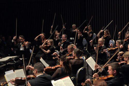 3. Abo-Konzert