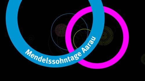 7. Mendelssohntage Aarau